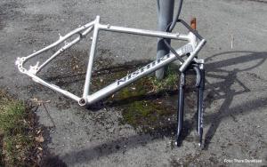 nishiki-sykkel-avs