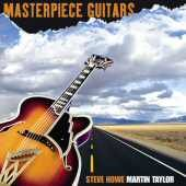 howe_taylor_masterpiece